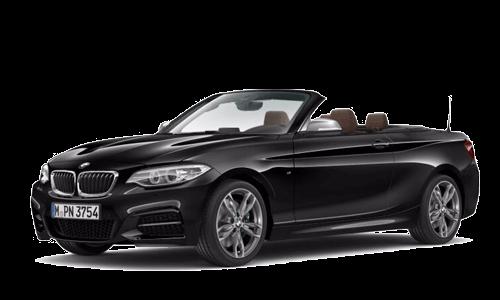 BMW 2 - F23 (2014-)