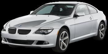 BMW 6 - E63, E64 (2004-2010)