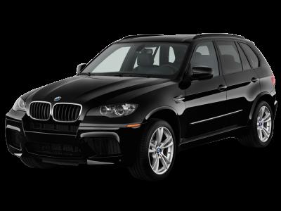 BMW X5 - E70 (2006-2013)