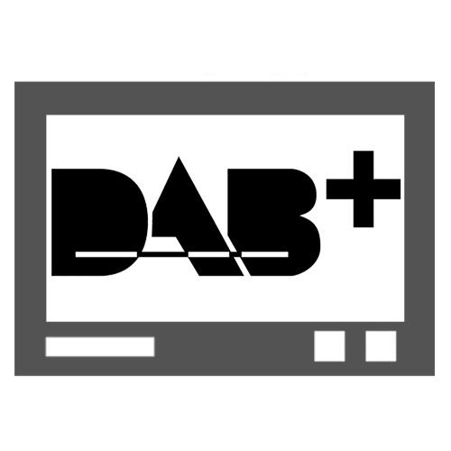 Autorádia s DAB tunerem