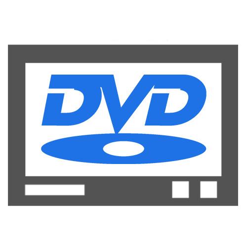 Autorádia s DVD