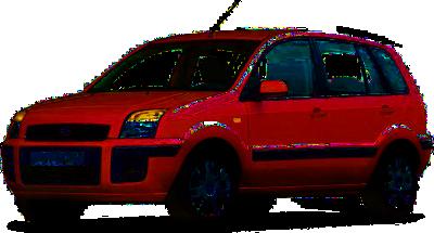 Fusion (2002-2012)