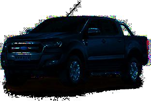 Ranger (2011-)