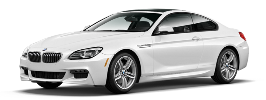 BMW 6 - F12, F13 (2011-2018)