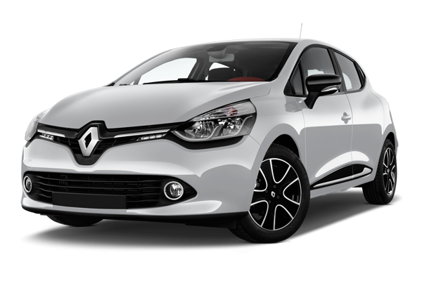 Clio IV (2012-)