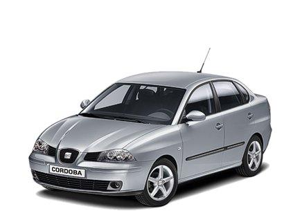 Cordoba II (2002-2009)