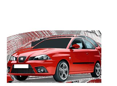 Ibiza III (2002-2009)