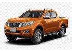 Nissan Navara (2014)-