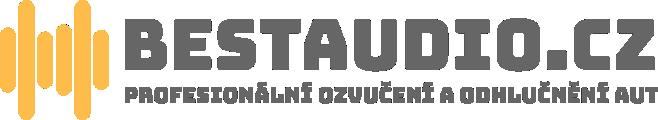 Bestaudio.cz
