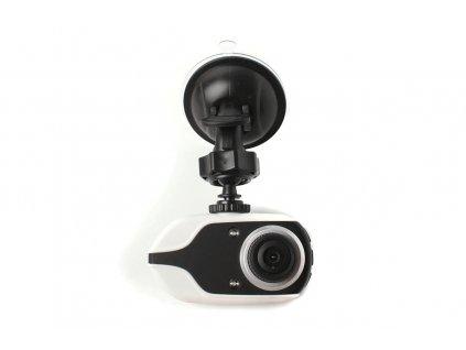 106468 5 zaznamova mini full hd kamera