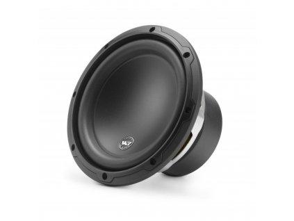 JL Audio 8W3v3-4
