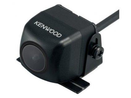 Kenwood cmos 130