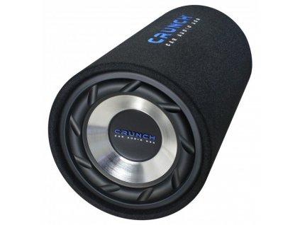 Crunch GTS250