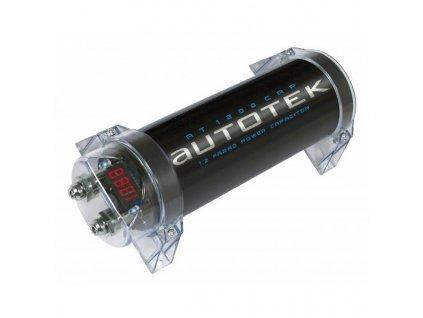 Autotek AT1200CAP