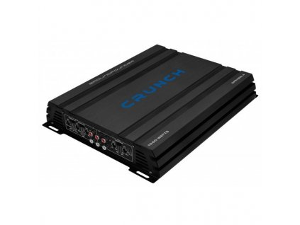 Crunch GPX1000.4