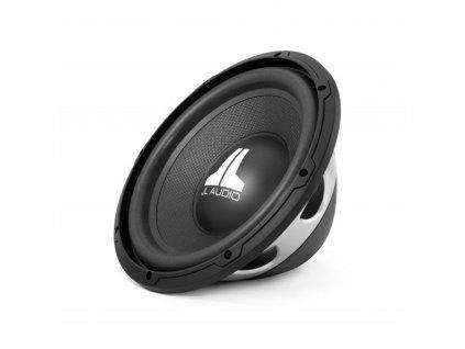 JL Audio 12WXv2-4