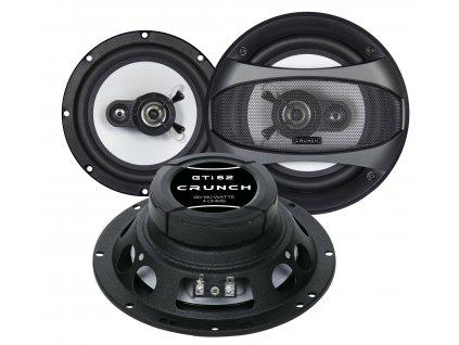 GTi62 kit (1)