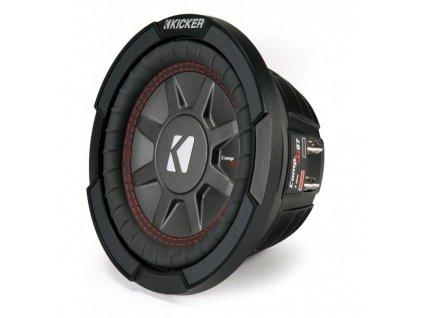 Kicker CWRT671