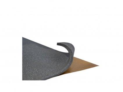 predni repro Mercedes Benz SLK (1996 2004)
