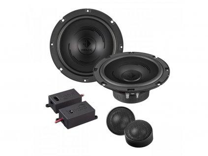 predni repro Suzuki Grant Vitara (1998 2005)