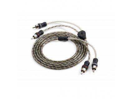 JL Audio  XB-CLRAIC2-6