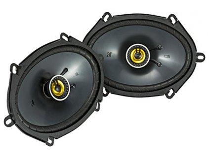 csc68 pair
