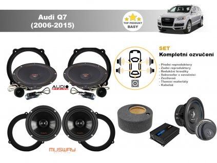 audiosys