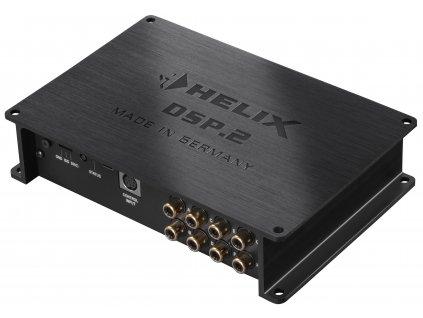 Helix DSP.2
