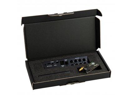 Match MEC BT - Bluetooth pro váš Match systém