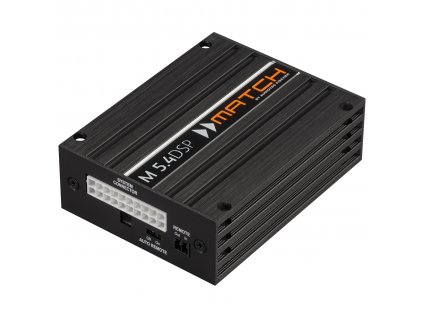 MATCH M 5 4DSP Pers Connector Side 1280x1280px 29 01 2021