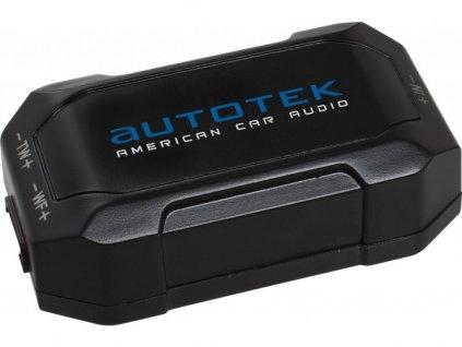 Autotek ATX6.2C