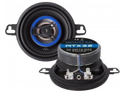 Autotek ATX32