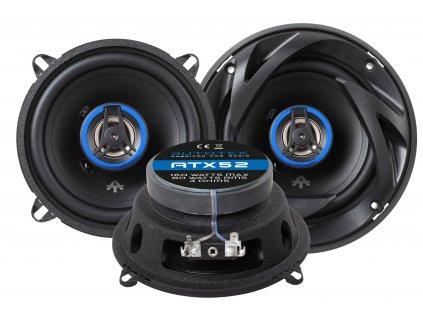 Autotek ATX52