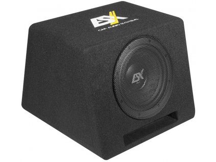 dbx108q front angle right