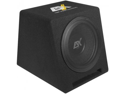 dbx112q front angle right