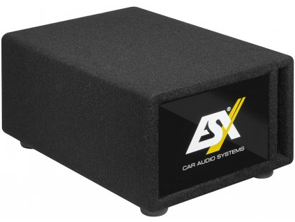 dbx200q front angle right