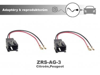 ZRS AG 3 f