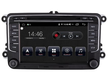 129287 2 autoradio geborn android agb611r