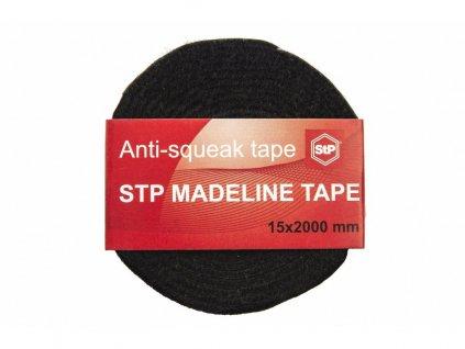 117120 6 madelin tape