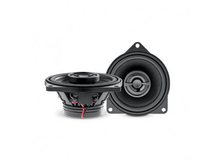 produits audio focal car toyota back 2