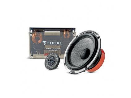 montage kit speaker produit voiture focal 165w xp
