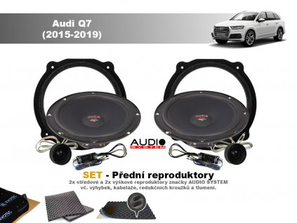 predni repro audiosystem