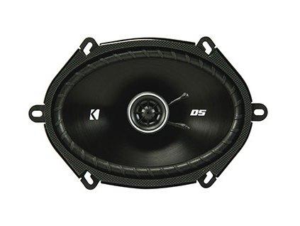 Kicker DSC6804