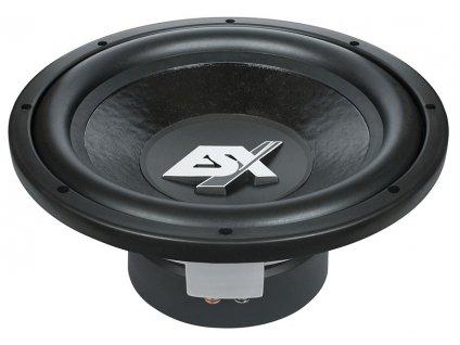sx1240 angle