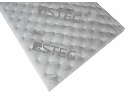 STEG S7