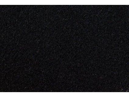 Z FLEECE BLACK 001 1024x691