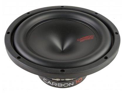 CARBON 10 CARBON 12 2 1024x799