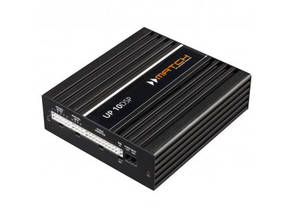 MATCH UP 10DSP Pers connector side 1280x1280px 15 03 2021