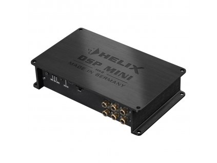 HELIX DSP MINI MK2 Pers Outputs 3512x2457px 29 01 2021