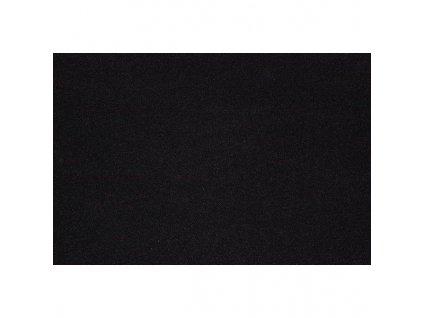AIV Potahový koberec samolepící 480464